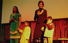 Focus India 2