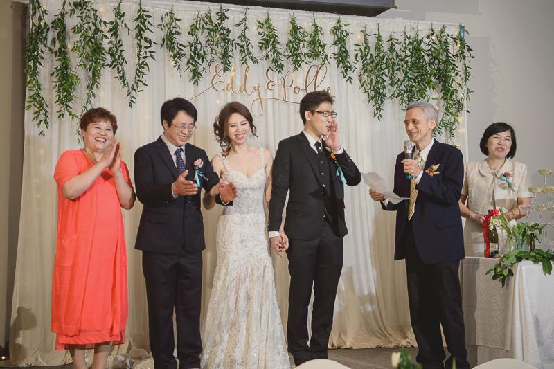 IF HOUSE,IF HOUSE婚宴,IF HOUSE婚攝,一五好事戶外婚禮,一五好事,一五好事婚宴,一五好事婚攝,IF HOUSE戶外婚禮,Alice hair,YES先生,MSC_0082