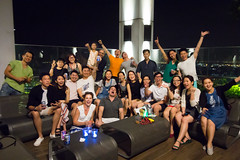 _MG_0909 (EdD__) Tags: summerparty hks singapore mexican designers