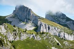 Rando Leysin-13 (ticoutouc) Tags: countries landscapes leysin montagne nature rando sport suisse vaud switzerland ch