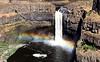 Palouse Falls (Matt McGee) Tags: washington palouse falls waterfall