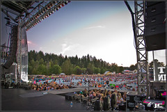 Oregon Jamboree -  Jon Currier Photography-1054