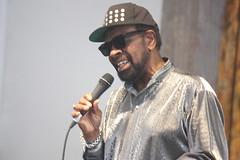William Bell (2017) 02 (KM's Live Music shots) Tags: randb soul unitedstates williambell neworleansjazzheritagefestival bluestent fairgroundsracecourseneworleans