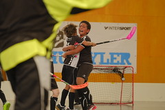 uhc-sursee_sursee-cup2017_sa_kottenmatte_39