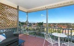 39 Clarence Road, Waratah NSW