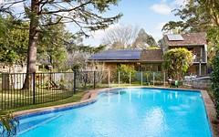 5 Lofberg Road, West Pymble NSW
