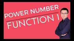 WHAT IS POWER FUNCTION [PART 1] - ALGEBRA FOR A LEVEL IB IGCSE (Happymath _ Math Teacher) Tags: alevel alevelsubject algebra aslevel aa âa calculus easymaths fastmath mathematician math mathematics maths mathquiz mathsonline mathproblemsolver mathsproject mathformulas mathsquestion mathforkids mathtutoronline mathtricks mathssolution mathworksheets mathwordproblems mathtest grade khanacademy khanacademymath khan learnmath prealgebra mentalmath 3rdgrademath 7thgrademath trigcalculator internationalschool triggraphs googlemath onlinemath discretemathematics geometricshapes geometryformulas trigonometryformulas