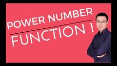 WHAT IS POWER FUNCTION [PART 1] - ALGEBRA FOR A LEVEL IB IGCSE (Happymath _ Math Teacher) Tags: alevel alevelsubject algebra aslevel aa âa calculus easymaths fastmath mathematician math mathematics maths mathquiz mathsonline mathproblemsolver mathsproject mathformulas mathsquestion mathforkids mathtutoronline mathtricks mathssolution mathworksheets mathwordproblems mathtest grade khanacademy khanacademymath khan learnmath prealgebra mentalmath 3rdgrademath 7thgrademath trigcalculator internationalschool triggraphs googlemath onlinemath discretemathematics geometricshapes geometryformulas trigonometryformulas