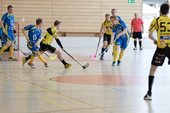 "FD-Pokal | 1. Runde | UHC Döbeln 06 | 20 • <a style=""font-size:0.8em;"" href=""http://www.flickr.com/photos/102447696@N07/36500028253/"" target=""_blank"">View on Flickr</a>"