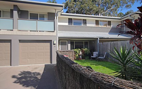 3/5A Burgin Cl, Berkeley Vale NSW 2261