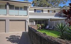 3/5A Burgin Close, Berkeley Vale NSW