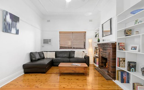 64 Tenterden Rd, Botany NSW 2019
