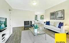 10/4-8 Arthur Street, Merrylands NSW