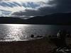 Loch Lomond (Kersi1) Tags: schottland scotland scenery landscape landschaft lochlomond loch sky himmel clouds wolken