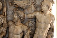_le_louvre_sculpture_777n7 (isogood) Tags: paris louvre france art palace baroque rococo paintings museum architecture sculptures
