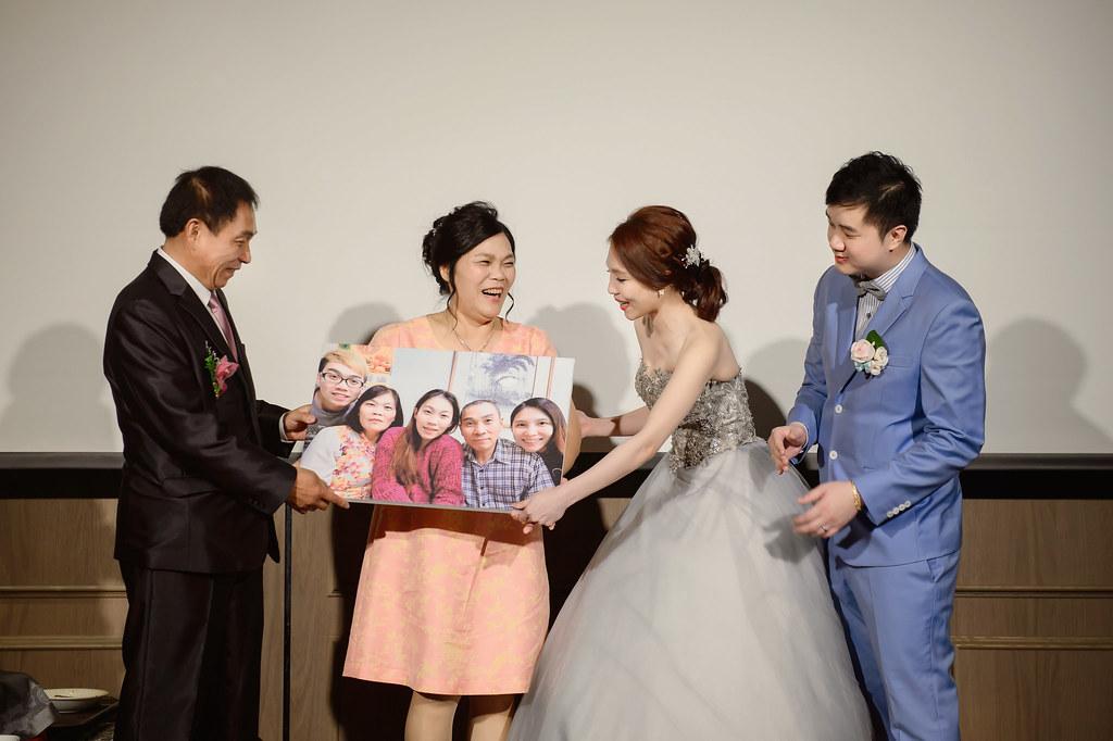 台北婚攝, 守恆婚攝, 婚禮攝影, 婚攝, 婚攝小寶團隊, 婚攝推薦, 新莊典華, 新莊典華婚宴, 新莊典華婚攝-69