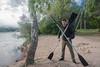 IMG_2723 (denjah) Tags: latvia gauja rafting autumn river
