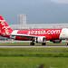 AirAsia A320-216 (9M-AHM)