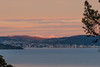 generators (glasnevinz) Tags: newzealand wellington turbines generators dawn daysbay