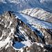 山P 画像86