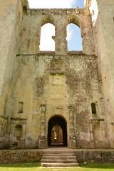 DSC_1675 (amoamas07) Tags: oldwardourcastle englishheritage castle ruin
