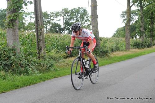Omloop Vlaamse gewesten (165)