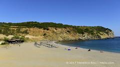 Xanomos Beach (© Freddie) Tags: xanomosbeach skiathos thessaly sporades aegean greece skiathosairport lgsk jsi fjroll ©freddie