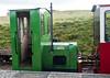 Engine , Leadhills (wwshack) Tags: leadhills leadhillsandwanlockheadrailway scotland southlanarkshire leadmining