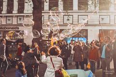 DSC_1128 (ddabayl85) Tags: beautiful children bubbles somaliphotographer somaliphotography london central centrallondon uk england streetphotographer streetphotography filter