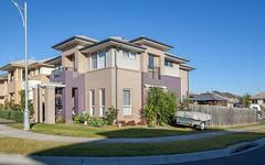 4 Greenfield Crescent, Elderslie NSW