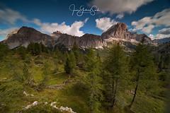 Dolomites voyage photo Naturavista Montagne Jean-Gabriel Soula (NATURAVISTA photographie) Tags: dolomites montagne nature naturavista jeangabriel soula dolomiti italia italie sud tyrol braies lavaredo funes