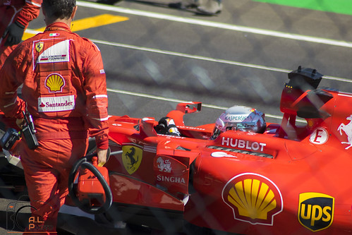 """Seb Vettel • <a style=""""font-size:0.8em;"""" href=""""http://www.flickr.com/photos/144994865@N06/36647162930/"""" target=""""_blank"""">View on Flickr</a>"""