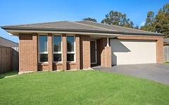 567 Oakhampton Road, Aberglasslyn NSW