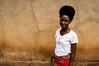 Ashley Peterson - DSC_0040 (LandOLakesID) Tags: ige innovation tanzania usaid africa gender smallholder