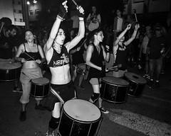 ... (J. Garcia2011) Tags: momocromo monochrome blancoynegro bn byn blackandwhite bw callejera urbano urbana calle streetphotography street g11 valencia comunidadvalenciana