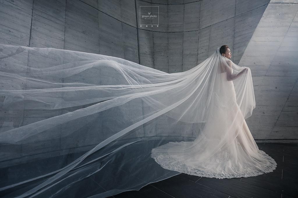 [老英格蘭婚紗] 聖傑&盈賢 婚紗照@老英格蘭&合歡山 (20).jpg