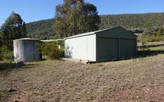 1879 Kangarooby Road, Gooloogong NSW