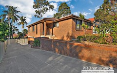424 King Georges Road, Beverly Hills NSW