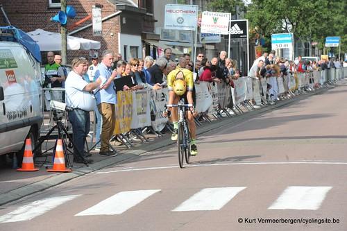 Omloop Vlaamse gewesten (463)