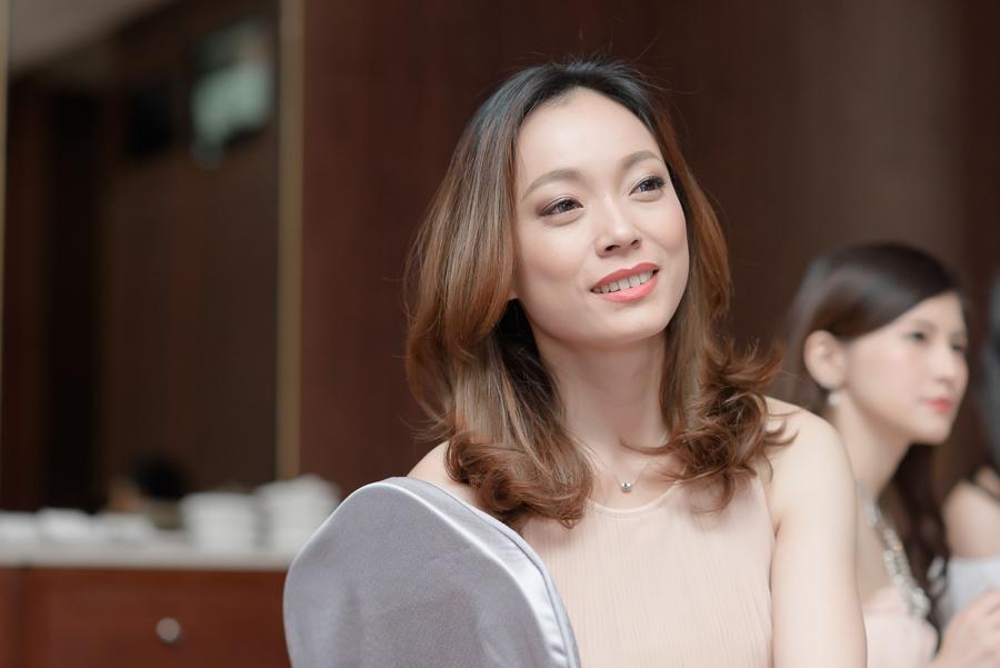 36724022076 7ca15d2ce2 o [台南婚攝] J&S/富信大飯店