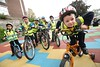 RSA Back to School Campaign 04 (ESBGroup) Tags: esb esbcommunity rsa back school hivis vests 2017 cycle safety