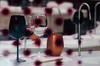 Bordeaux (lesougn) Tags: bordeaux nouvelleaquitaine gascogne landes métropole garonne port pontdaquitaine aquitaine gironde viticulture médoc graves saintémilion pomerol fronsac pontdepierre pont vcub porte cailhau dijeaux obélisque theimer saintecatherine théâtre bourse miroir eau miroirdeau chartrons marché notredame mériadec saintseurin benauge bordeauxlac bacalan citéduvin bassin jardindeslumières canelé jacqueschabandelmas nikon nikkor d7000 1224 18200 tokina bdxlive bordeauxtourism bordeauxtourisme