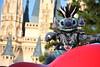 Halloween Pop'n LIVE (sidonald) Tags: stitch tokyo disney tokyodisneyland tdl tokyodisneyresort tdr halloweenpopnlive parade disneyshalloween2017 ディズニーランド ハロウィーン・ポップンライブ パレード ハロウィーン スティッチ