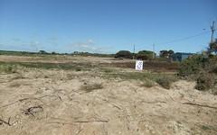 Lot 52 Davit Drive, Bluff Beach SA