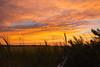 20160905 Bethany sunset-22.jpg (ashleyrm) Tags: bethanybeach towershores delawarebeach ocean indianriverinlet sunset vacation tourism travel landscape nature canon canonrebel canonrebelt4i