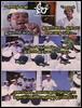ഇവരൊക്കെ മലയാളം അറിയാത്ത നമ്മുടെ അണികൾ ആണ് ജീ 😃 #icuchalu #currentaffairs Credits : Siddiquekv Malur ©ICU (chaluunion) Tags: icuchalu icu internationalchaluunion chaluunion