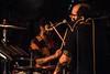 PAUS - Festival Geração (O dia em que a música morreu) Tags: music musicphotography musicportugal festival festivalgeração photography photoshot portugal photo pretoebranco porto pausmusic paus people nikonphotography nikon blackandwhite bw makoto heliomorais odiaemqueamusicamorreu rock indie indierock
