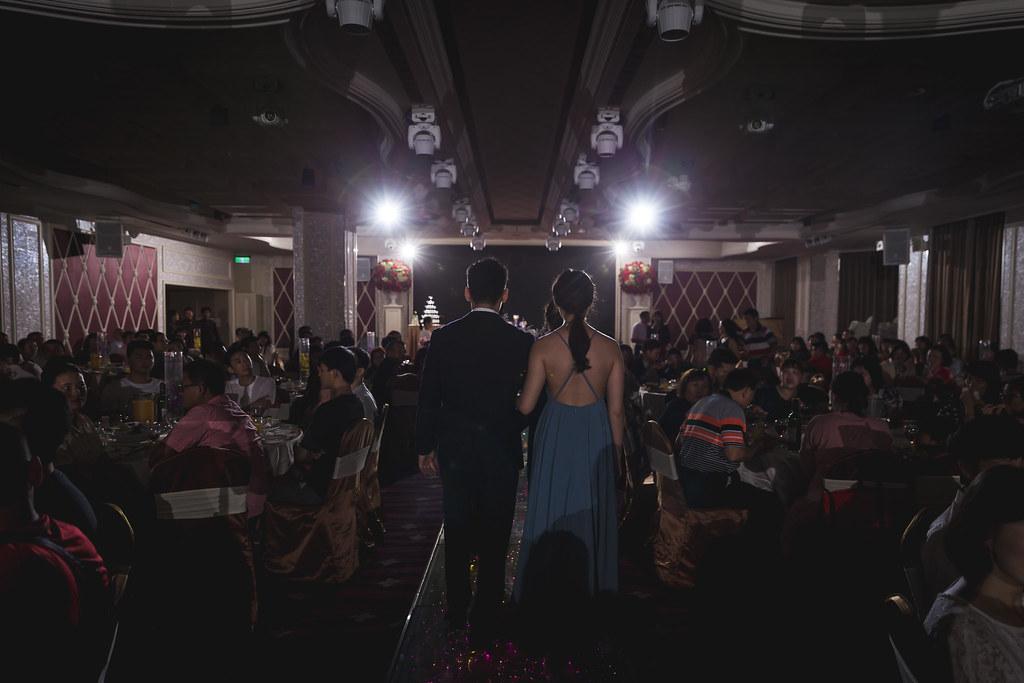 0610 Wedding Day-P-29