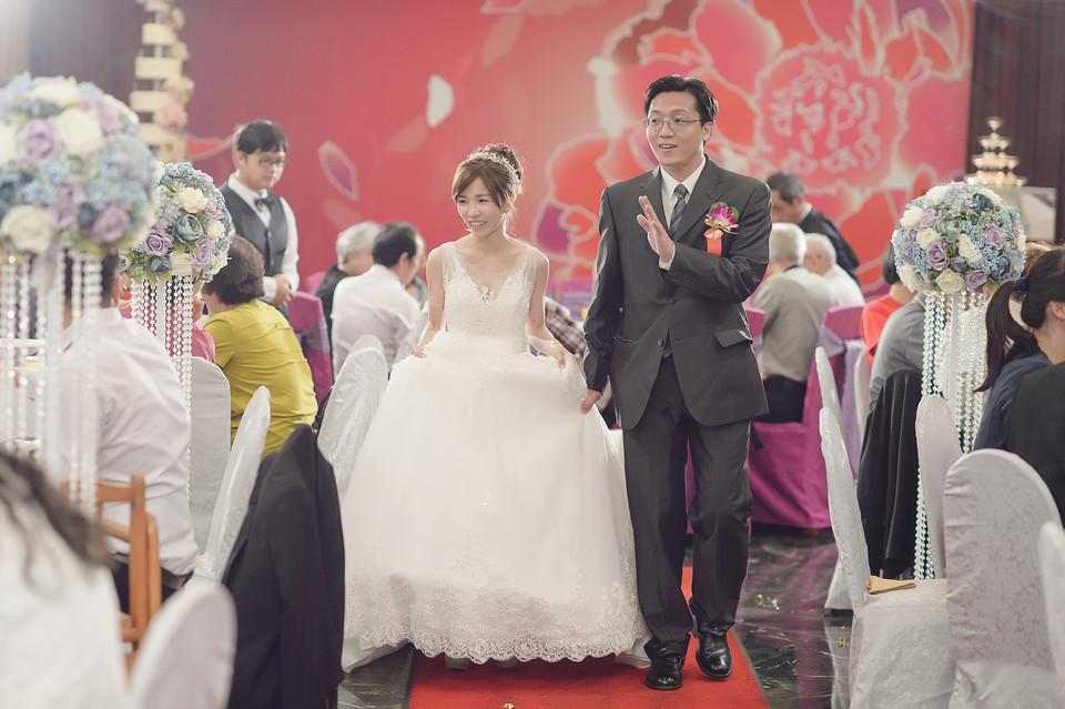 台南婚攝-台南大飯店-065