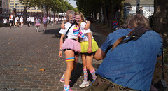 Hunting for P!nk (Red Cathedral uses albums) Tags: sonyalpha a58 eventcoverage alpha sony colorrun sonyslta58 slt evf translucentmirrortechnology spartacusrun mudrun ocr strongmanrun obstaclerun redcathedral urbanart contemporaryart streetphotography belgium alittlebitofcommonsenseisagoodthing gladiatorrun colourrun thecolorrun holi pink pnk roze powder running girlsrunning race brussel brussels bruxelles tour taxis havenlaan miniskirt